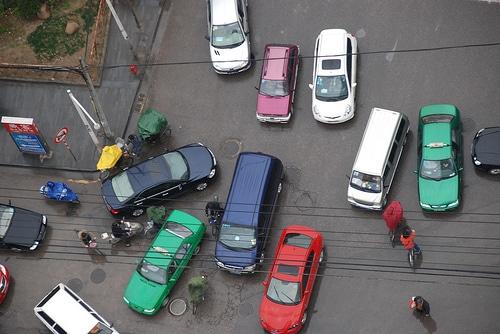 robot_congestion