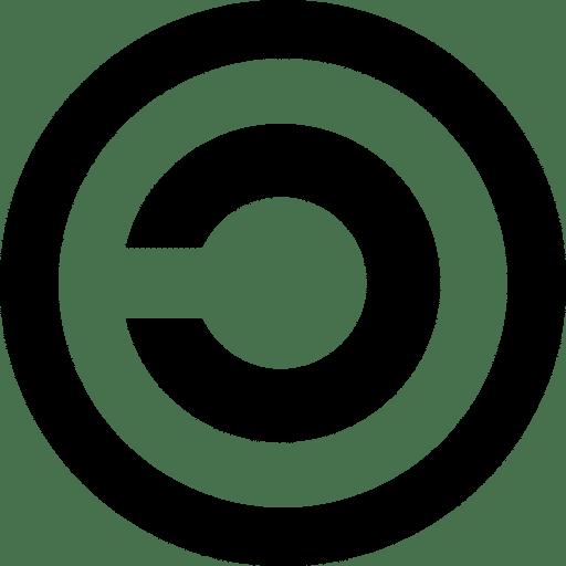 Open source & mobilités, quels avantages, quelles conséquences ?