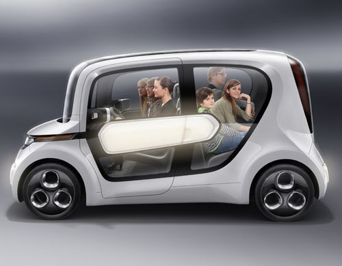 Edag-light-car-sharing-concept1
