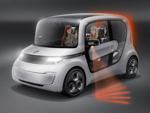 Edag-light-car-sharing-concept3