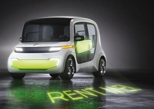 Edag-light-car-sharing-concept7